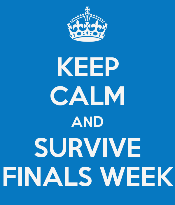 keep-calm-and-survive-finals-week