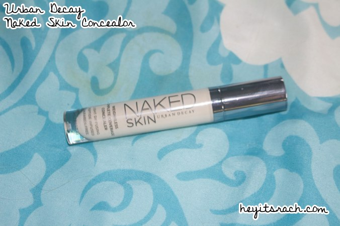 Urban-Decay-Naked-Skin-Concealor
