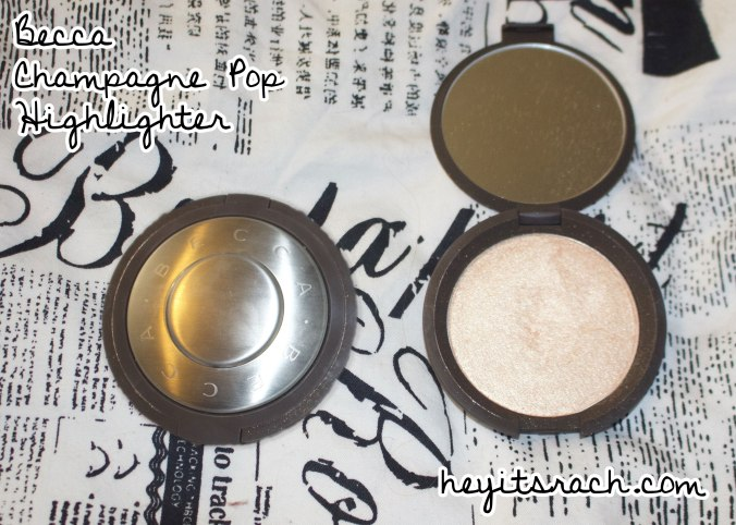 Becca-Champagne-Pop-Highlighter