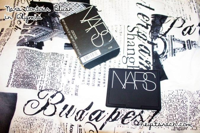 Nars-Contour-Blush-Olympia-2