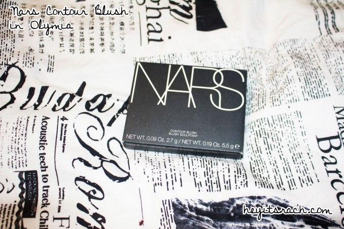 Nars-Contour-Blush-Olympia