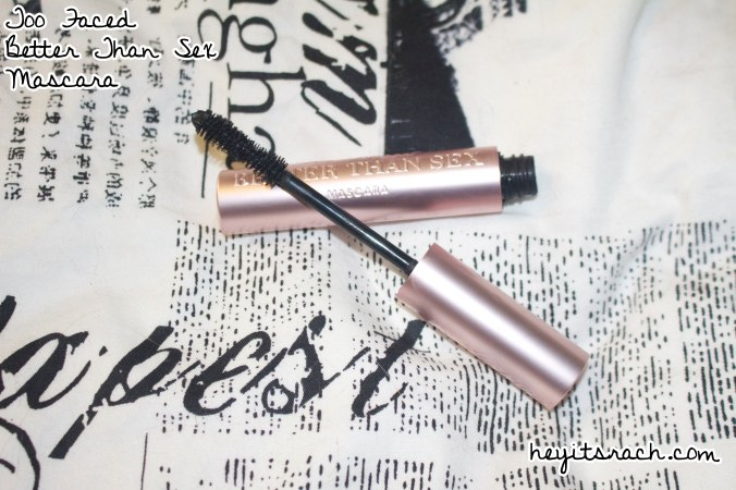 Too-Faced-Better-than-Sex-Mascara-2